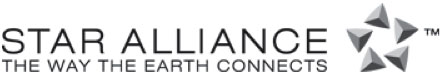 staralliance-logo-small