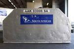 AAK cargo image