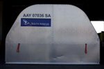 AAY cargo image
