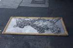PLA cargo image