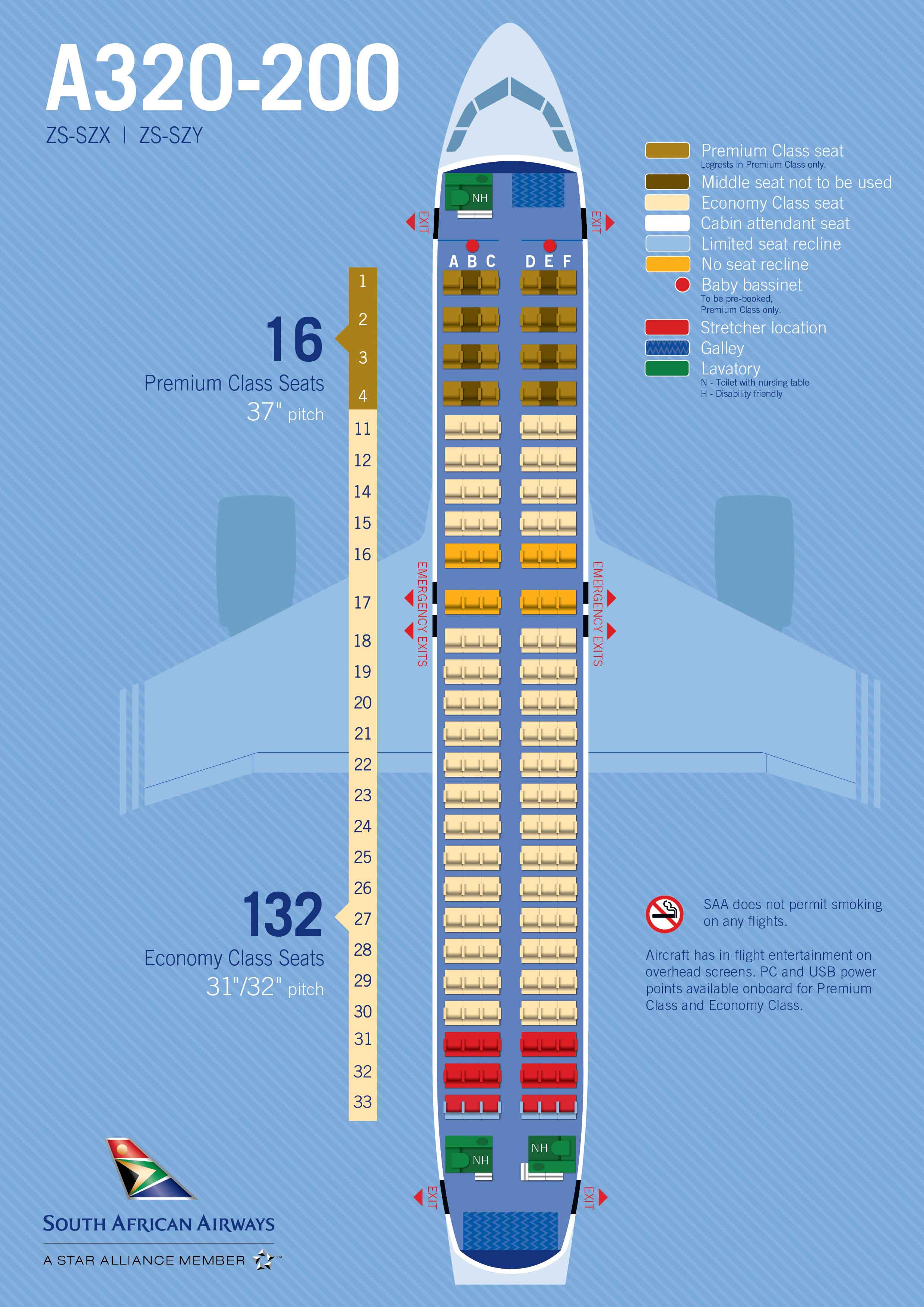 us airways flight map with United Airbus A320 Seating Chart on Seat Map Boeing 757 200 Delta Airlines Best Seats In Plane besides Destinations further A350 besides B747 8 2 together with British Airways Flights Map.