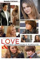 Love & Other Impossible Pursuits