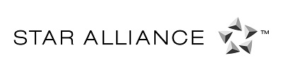 A Star Alliance Member Logo