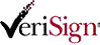 logo_verisign