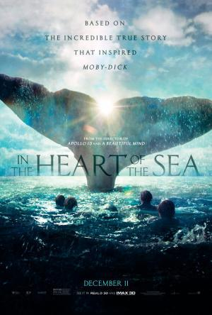 In_The_Heart_Of_The_Sea