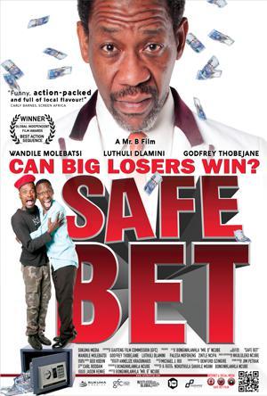 bet safe com