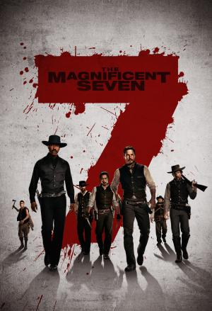 The_Magnificent_Seven_2016