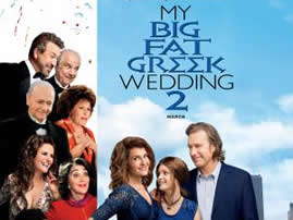 My_Big_Fat_Greek_Wedding_2