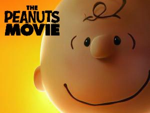 The_Peanuts_Movie