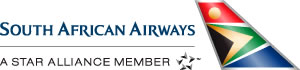 South African Airways - A Star Alliance Member