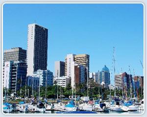 Durban image