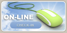 On-Line Checkin