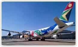 Paint the Plane