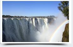 Showcasing Africa