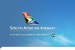 FlySAA.com