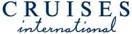 Cruises International
