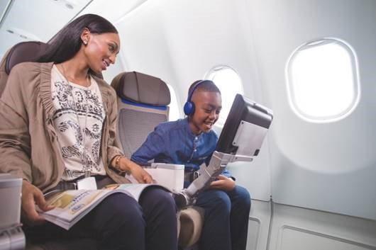 5351844c8f302 Newsroom - South African Airways