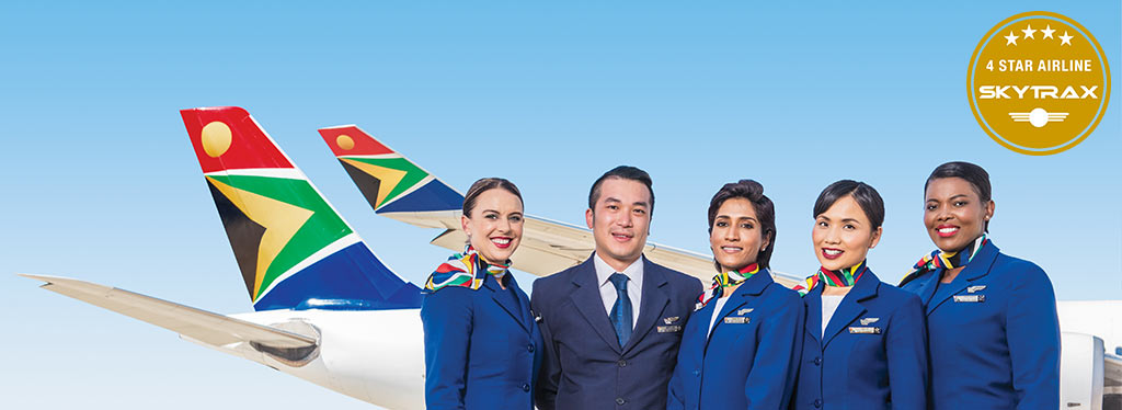https://www.flysaa.com/about-us/leading-carrier/media-center/media-releases/newsroom