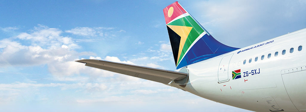 https://www.flysaa.com/specials