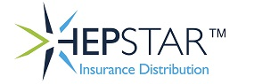 Hepstar Travel Insurance