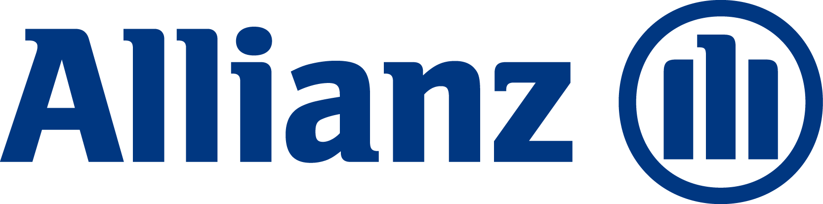 Allianz Insurance logo image