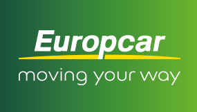 SAA Europcar Car Hire