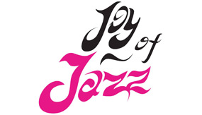 Joy of Jazz and Tsogo Sun Packages