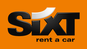 SAA Sixt Car Hire