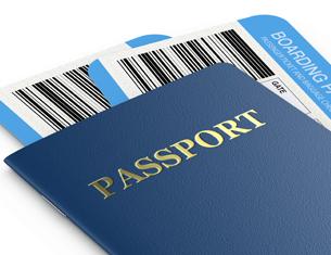 travel documentation south african airways