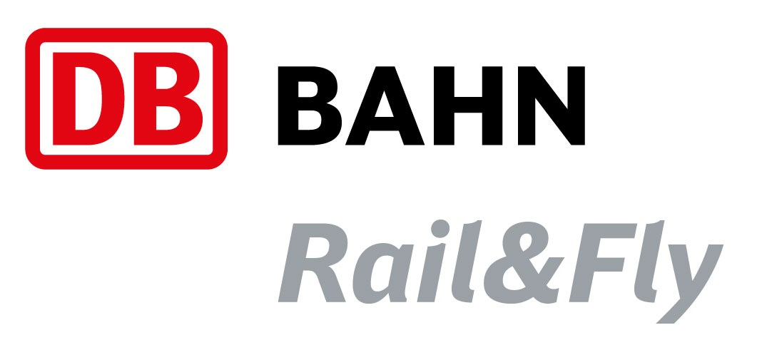 External Link to Bahn Rail and fly Information